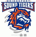 Sound Tigers Tickets 2019